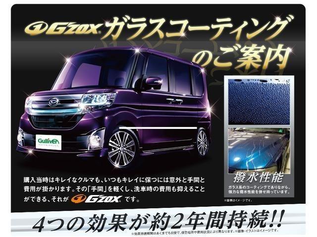「ホンダ」「ヴェゼル」「SUV・クロカン」「熊本県」の中古車68