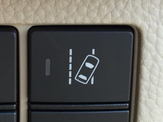 G・EXホンダセンシング 衝突軽減 純正ナビ ワンセグTV Bカメラ BT対応 レーダークルコン 左側電動スライドドア ETC アイドリングストップ スマートキー プッシュスタート LEDヘッドライト オートライト(10枚目)