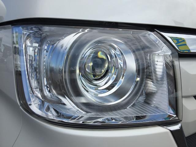G・EXホンダセンシング 衝突軽減 純正ナビ ワンセグTV Bカメラ BT対応 レーダークルコン 左側電動スライドドア ETC アイドリングストップ スマートキー プッシュスタート LEDヘッドライト オートライト(19枚目)
