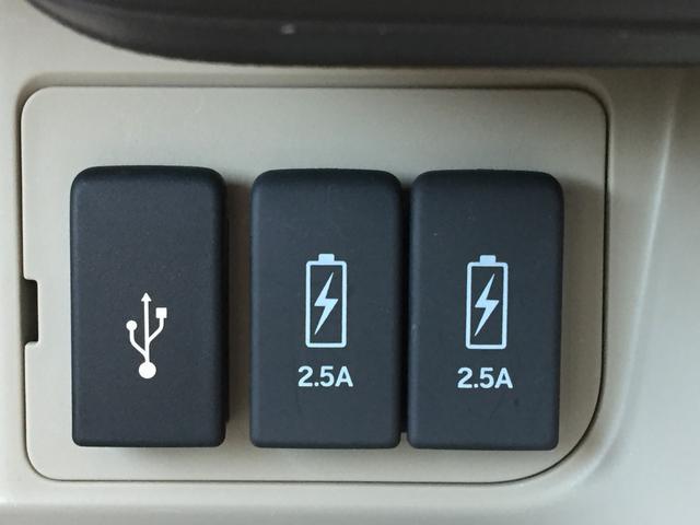 G・EXホンダセンシング 衝突軽減 純正ナビ ワンセグTV Bカメラ BT対応 レーダークルコン 左側電動スライドドア ETC アイドリングストップ スマートキー プッシュスタート LEDヘッドライト オートライト(30枚目)