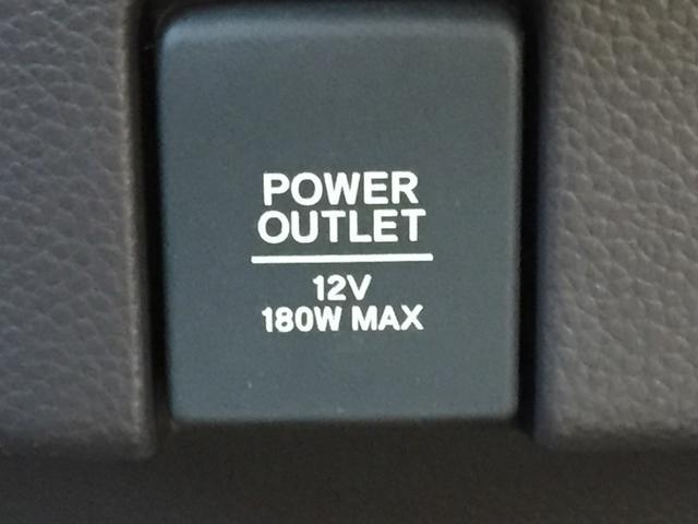 G・EXホンダセンシング 衝突軽減 純正ナビ ワンセグTV Bカメラ BT対応 レーダークルコン 左側電動スライドドア ETC アイドリングストップ スマートキー プッシュスタート LEDヘッドライト オートライト(33枚目)