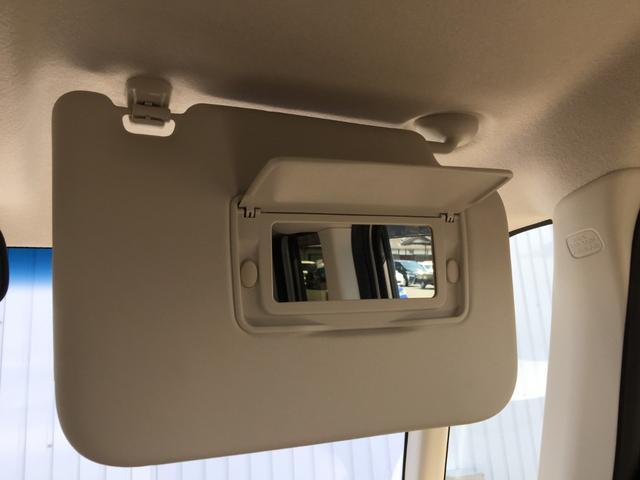 G・EXホンダセンシング 衝突軽減 純正ナビ ワンセグTV Bカメラ BT対応 レーダークルコン 左側電動スライドドア ETC アイドリングストップ スマートキー プッシュスタート LEDヘッドライト オートライト(35枚目)