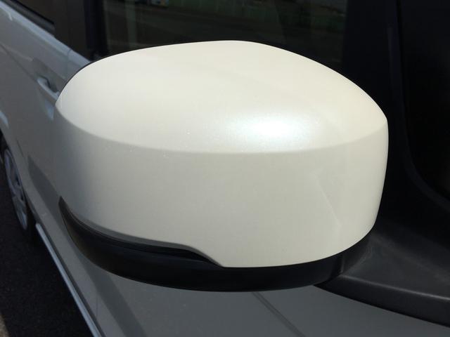 G・EXホンダセンシング 衝突軽減 純正ナビ ワンセグTV Bカメラ BT対応 レーダークルコン 左側電動スライドドア ETC アイドリングストップ スマートキー プッシュスタート LEDヘッドライト オートライト(42枚目)