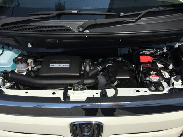 G・EXホンダセンシング 衝突軽減 純正ナビ ワンセグTV Bカメラ BT対応 レーダークルコン 左側電動スライドドア ETC アイドリングストップ スマートキー プッシュスタート LEDヘッドライト オートライト(54枚目)