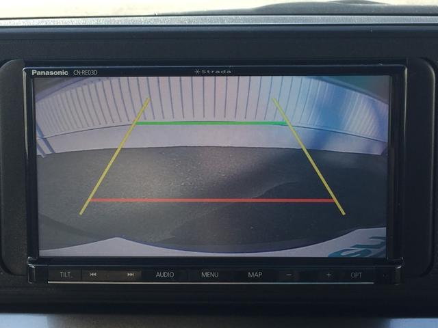 スタイルX SAII 衝突軽減 社外ナビ フルセグTV BT対応 Bカメラ コーナーセンサー プシュスタート スマートキー パワースイッチ 電格ミラー オートエアコン オートライト 社外フロアマット 社外LEDヘッドライト(3枚目)
