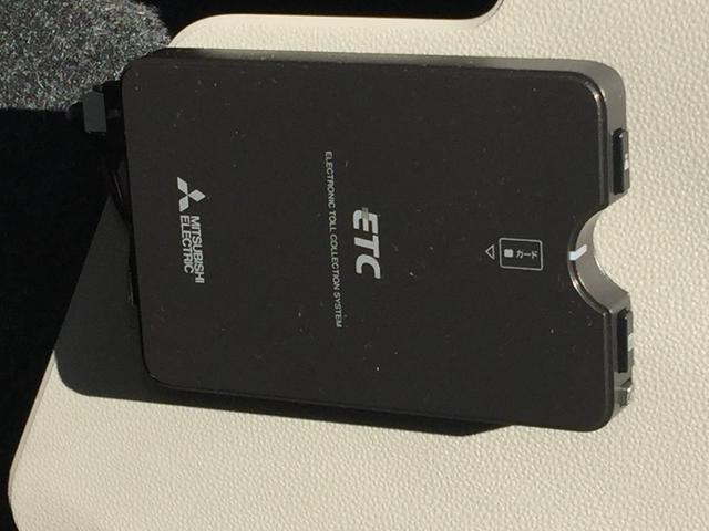 スタイルX SAII 衝突軽減 社外ナビ フルセグTV BT対応 Bカメラ コーナーセンサー プシュスタート スマートキー パワースイッチ 電格ミラー オートエアコン オートライト 社外フロアマット 社外LEDヘッドライト(4枚目)