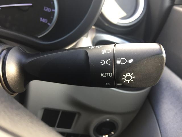 スタイルX SAII 衝突軽減 社外ナビ フルセグTV BT対応 Bカメラ コーナーセンサー プシュスタート スマートキー パワースイッチ 電格ミラー オートエアコン オートライト 社外フロアマット 社外LEDヘッドライト(7枚目)