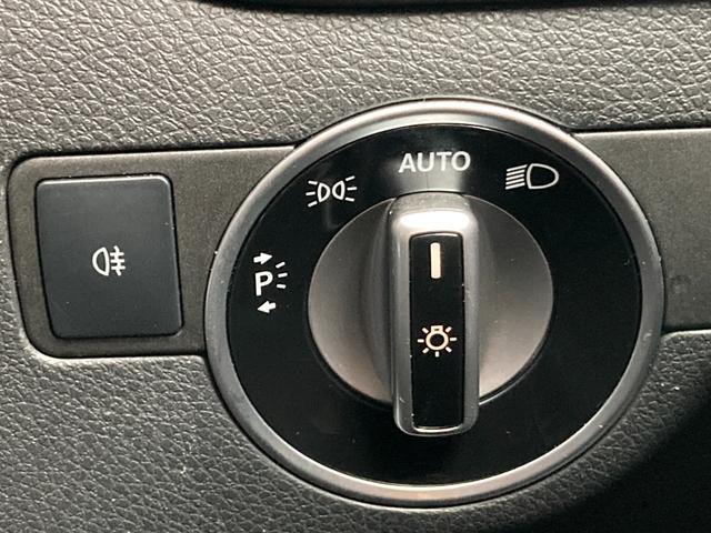 オートライト付!!外の明るさを感知し自動でライトを点灯、消灯してくれます。消し忘れ防止にも便利ですよ!