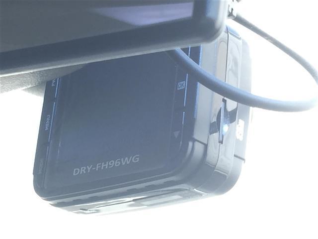 250ハイウェイスター 社外SDナビ フルセグTV DVD再生 BT対応 両側パワースライドドア 純正フリップダウンモニター 純正18インチアルミホイール ETC GPSレーダー  ドライブレコーダ HIDヘッドライト(5枚目)