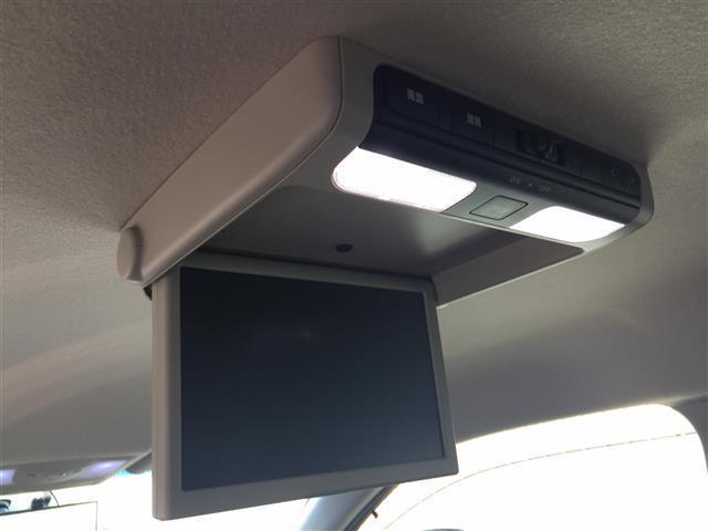 250ハイウェイスター 社外SDナビ フルセグTV DVD再生 BT対応 両側パワースライドドア 純正フリップダウンモニター 純正18インチアルミホイール ETC GPSレーダー  ドライブレコーダ HIDヘッドライト(6枚目)