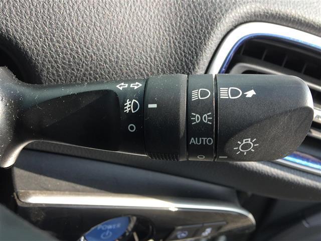 Aツーリングセレクション ワンオーナー 純正ナビ フルセグTV DVD再生 Bluetooth トヨタセーフティーセンス  ブラインドスポットモニター プッシュスタート スペアキー シートヒーター 純正17インチアルミホイール(16枚目)
