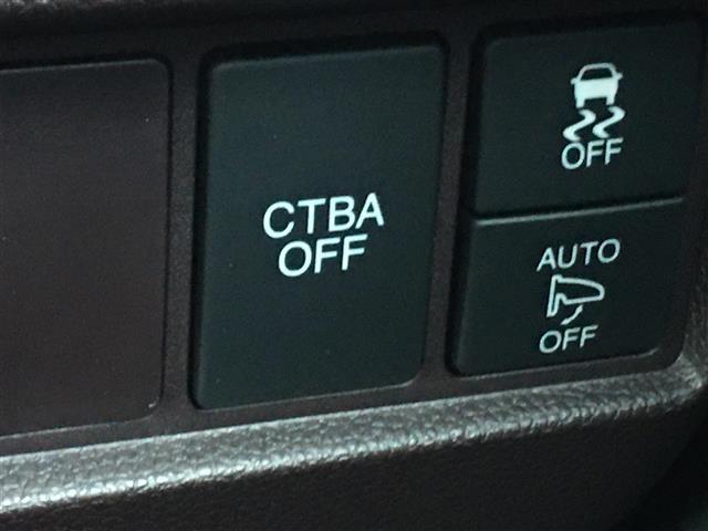 G・ターボパッケージ あんしんパッケージ 衝突軽減 純正メモリーナビ フルセグTV CD DVD USB Bluetooth バックカメラ クルーズコントロール ステアリングスイッチ パドルシフト HIDヘッドライト(6枚目)