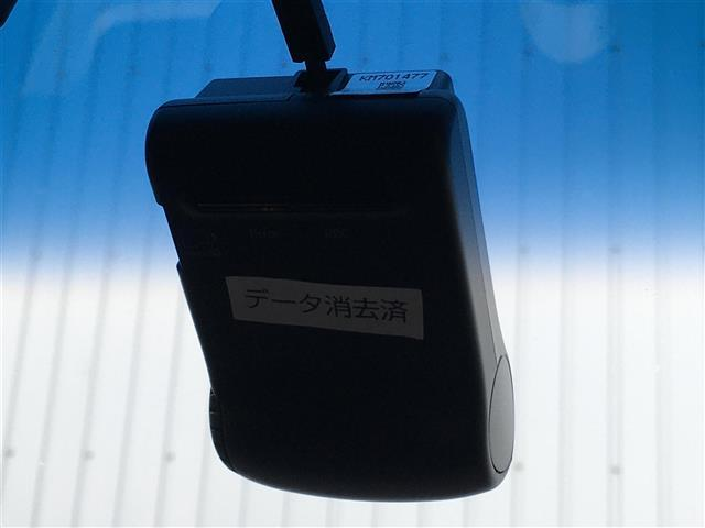 G・ターボパッケージ あんしんパッケージ 衝突軽減 純正メモリーナビ フルセグTV CD DVD USB Bluetooth バックカメラ クルーズコントロール ステアリングスイッチ パドルシフト HIDヘッドライト(7枚目)