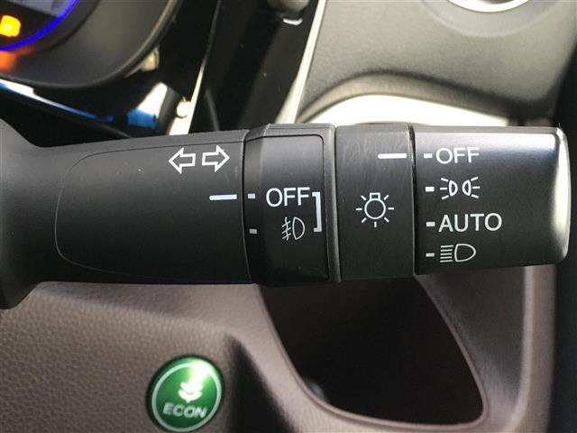 G・ターボパッケージ あんしんパッケージ 衝突軽減 純正メモリーナビ フルセグTV CD DVD USB Bluetooth バックカメラ クルーズコントロール ステアリングスイッチ パドルシフト HIDヘッドライト(24枚目)