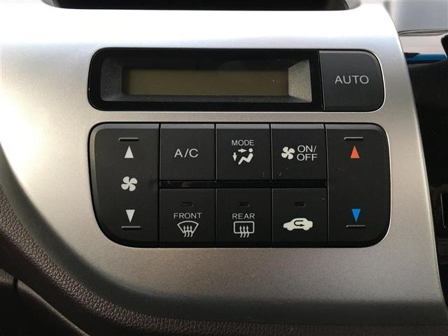 G・ターボパッケージ あんしんパッケージ 衝突軽減 純正メモリーナビ フルセグTV CD DVD USB Bluetooth バックカメラ クルーズコントロール ステアリングスイッチ パドルシフト HIDヘッドライト(26枚目)