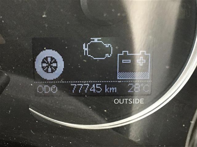 200h バージョンC 純正HDDナビ DTV CD DVD HDD¥ バックカメラ ステアリングスイッチ パドルシフト クルーズコントロール スマートキーX2 カードキー 運転席 助手席シートヒーター(10枚目)
