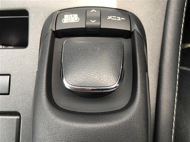 200h バージョンC 純正HDDナビ DTV CD DVD HDD¥ バックカメラ ステアリングスイッチ パドルシフト クルーズコントロール スマートキーX2 カードキー 運転席 助手席シートヒーター(33枚目)