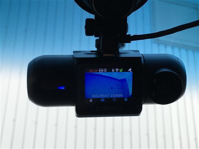 2.5S Cパッケージ トヨタセーフティ/先行車発進告知機能/純正メモリナビ(Bt/USB/フルセグTV)/前方ドラレコ/バックカメラ/DN席シートヒーター/DN席エアシート/ETC/オットマン/両側パワースライド(4枚目)