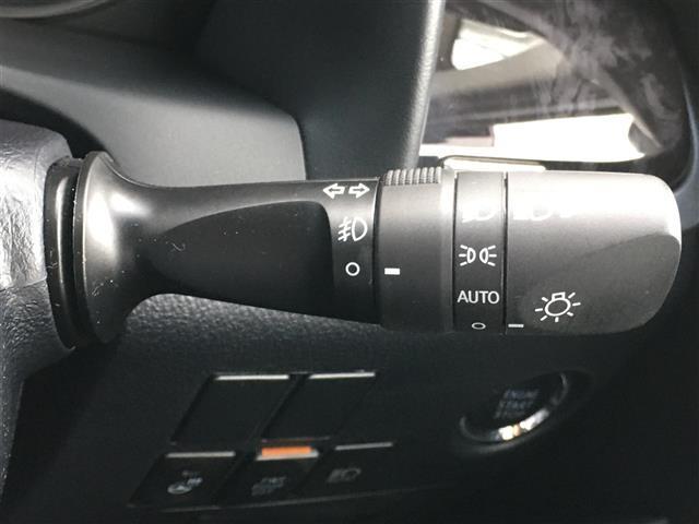2.5S Cパッケージ トヨタセーフティ/先行車発進告知機能/純正メモリナビ(Bt/USB/フルセグTV)/前方ドラレコ/バックカメラ/DN席シートヒーター/DN席エアシート/ETC/オットマン/両側パワースライド(24枚目)