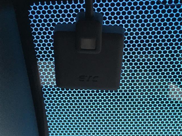 2.5S Cパッケージ トヨタセーフティ/先行車発進告知機能/純正メモリナビ(Bt/USB/フルセグTV)/前方ドラレコ/バックカメラ/DN席シートヒーター/DN席エアシート/ETC/オットマン/両側パワースライド(28枚目)