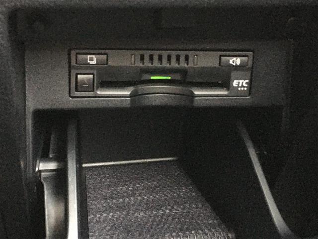2.5S Cパッケージ トヨタセーフティ/先行車発進告知機能/純正メモリナビ(Bt/USB/フルセグTV)/前方ドラレコ/バックカメラ/DN席シートヒーター/DN席エアシート/ETC/オットマン/両側パワースライド(29枚目)