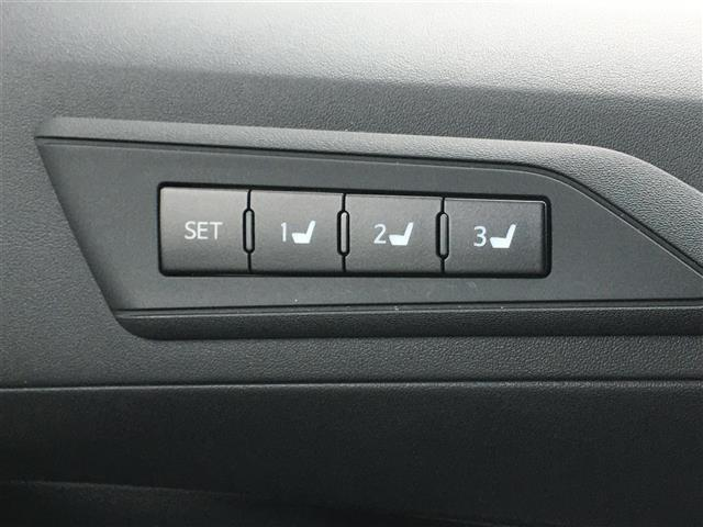 2.5S Cパッケージ トヨタセーフティ/先行車発進告知機能/純正メモリナビ(Bt/USB/フルセグTV)/前方ドラレコ/バックカメラ/DN席シートヒーター/DN席エアシート/ETC/オットマン/両側パワースライド(35枚目)
