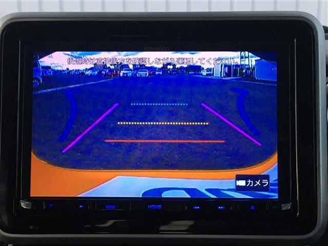 ハイブリッドXS 衝突軽減機能 純正8型ナビ バックカメラ ナビ連動ドライブレコーダー 両側パワースライドドア  ハーフレザーシート 革巻きステアリング 革巻きシフトノブ  LEDヘッドライト 保証書 取扱説明書(6枚目)