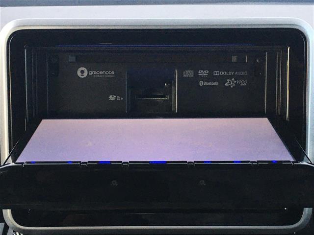 ハイブリッドXS 衝突軽減機能 純正8型ナビ バックカメラ ナビ連動ドライブレコーダー 両側パワースライドドア  ハーフレザーシート 革巻きステアリング 革巻きシフトノブ  LEDヘッドライト 保証書 取扱説明書(7枚目)