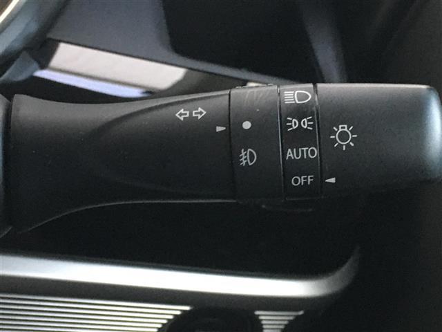 ハイブリッドXS 衝突軽減機能 純正8型ナビ バックカメラ ナビ連動ドライブレコーダー 両側パワースライドドア  ハーフレザーシート 革巻きステアリング 革巻きシフトノブ  LEDヘッドライト 保証書 取扱説明書(23枚目)