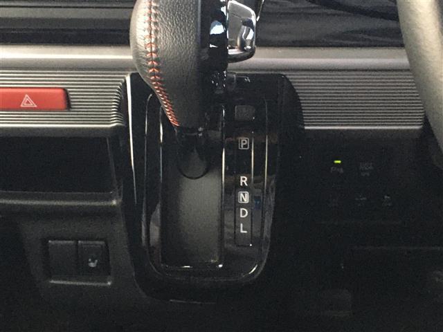 ハイブリッドXS 衝突軽減機能 純正8型ナビ バックカメラ ナビ連動ドライブレコーダー 両側パワースライドドア  ハーフレザーシート 革巻きステアリング 革巻きシフトノブ  LEDヘッドライト 保証書 取扱説明書(25枚目)