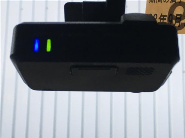 ハイブリッドXS 衝突軽減機能 純正8型ナビ バックカメラ ナビ連動ドライブレコーダー 両側パワースライドドア  ハーフレザーシート 革巻きステアリング 革巻きシフトノブ  LEDヘッドライト 保証書 取扱説明書(32枚目)