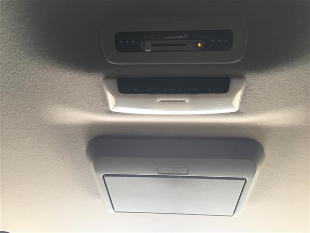 ハイウェイスター プロパイロットエディション 純正SDナビ CD DVD BT AUX フルセグTV 衝突軽減ブレーキ 両側パワースライドドア プロパイロット 後席フリップダウンモニター ステアリングリモコン レーンキープアシスト ETC(23枚目)
