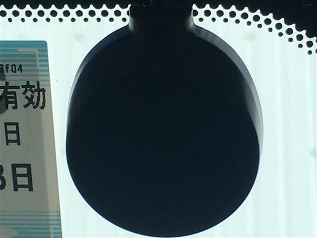 ハイウェイスター プロパイロットエディション 純正SDナビ CD DVD BT AUX フルセグTV 衝突軽減ブレーキ 両側パワースライドドア プロパイロット 後席フリップダウンモニター ステアリングリモコン レーンキープアシスト ETC(25枚目)