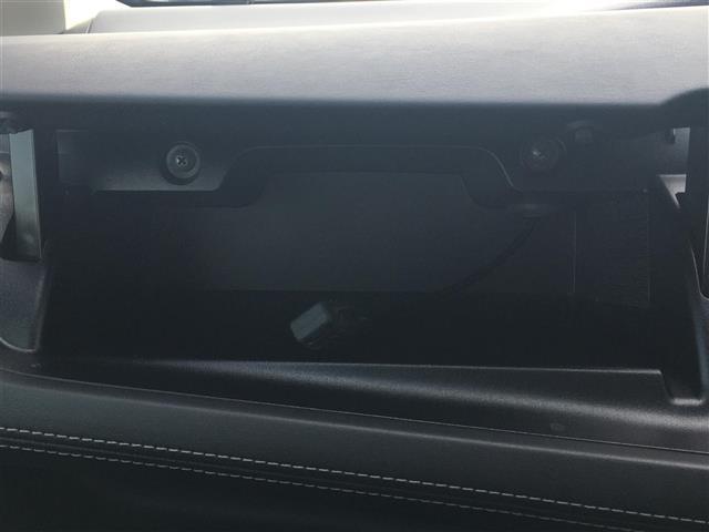 ハイウェイスター プロパイロットエディション 純正SDナビ CD DVD BT AUX フルセグTV 衝突軽減ブレーキ 両側パワースライドドア プロパイロット 後席フリップダウンモニター ステアリングリモコン レーンキープアシスト ETC(35枚目)