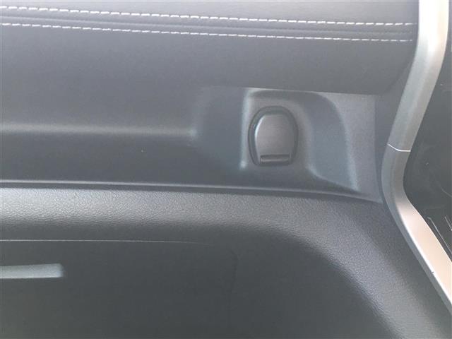 ハイウェイスター プロパイロットエディション 純正SDナビ CD DVD BT AUX フルセグTV 衝突軽減ブレーキ 両側パワースライドドア プロパイロット 後席フリップダウンモニター ステアリングリモコン レーンキープアシスト ETC(36枚目)