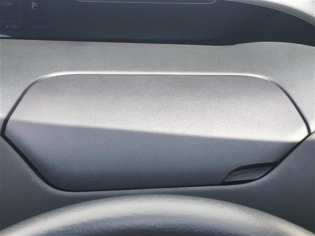ハイウェイスター プロパイロットエディション 純正SDナビ CD DVD BT AUX フルセグTV 衝突軽減ブレーキ 両側パワースライドドア プロパイロット 後席フリップダウンモニター ステアリングリモコン レーンキープアシスト ETC(38枚目)
