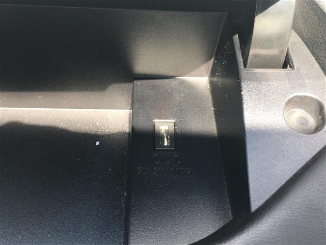 ハイウェイスター プロパイロットエディション 純正SDナビ CD DVD BT AUX フルセグTV 衝突軽減ブレーキ 両側パワースライドドア プロパイロット 後席フリップダウンモニター ステアリングリモコン レーンキープアシスト ETC(39枚目)