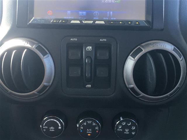 スポーツ ◇社外HDDナビ CD/DVD/Bluetooth/SD/フルセグTV バック・サイドカメラ ドライブレコーダー クルーズコントロール ステアリングリモコン 社外20インチアルミ(13枚目)