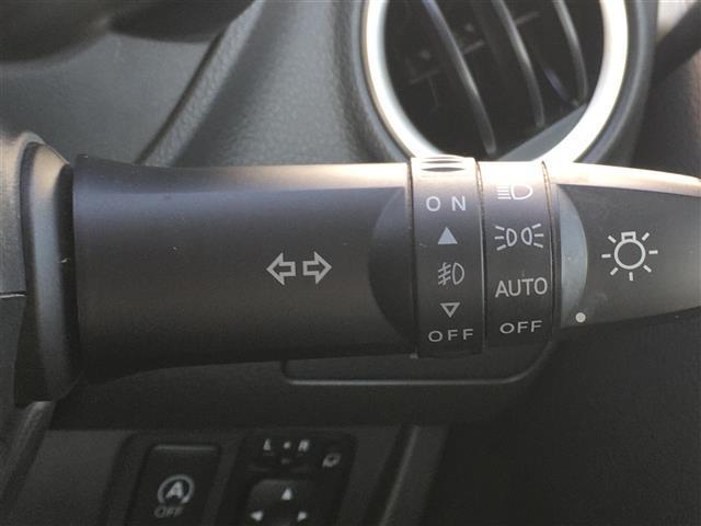 ハイウェイスター Gターボ 純正SDナビ CD/DVD/Bkuetooth/フルセグTV 衝突軽減ブレーキ バック・サイドカメラ 全方位モニター ETC 前方ドライブレコーダーオートライト HIDヘッドライト オートハイビーム(22枚目)