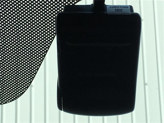 ハイウェイスター Gターボ 純正SDナビ CD/DVD/Bkuetooth/フルセグTV 衝突軽減ブレーキ バック・サイドカメラ 全方位モニター ETC 前方ドライブレコーダーオートライト HIDヘッドライト オートハイビーム(25枚目)
