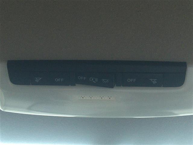 ハイウェイスター G 純正9インチナビ/AM/FM/CD/DVD/BT/AUX/フルセグテレビ/プロパイロット/インテリジェントパーキングアシスト/ステアリングスイッチ電動パーキングブレーキ/オートブレーキホールド(35枚目)