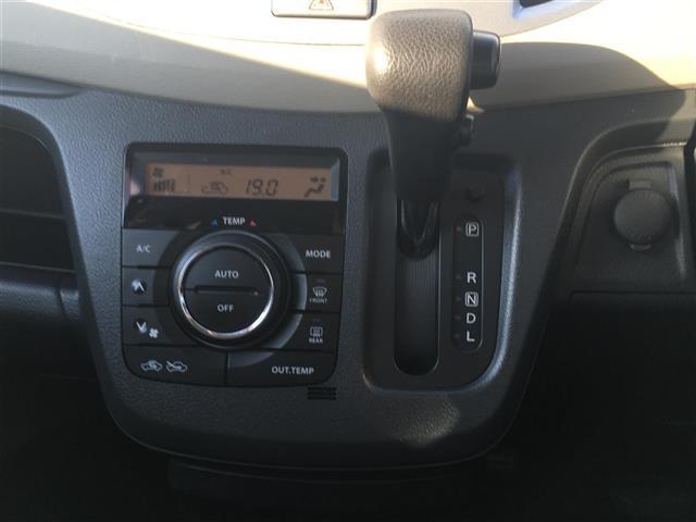 XG 社外SDナビ CD/ワンセグTV ETC フロアマット スペアキー×1 ヘッドライトレベライザー(6枚目)