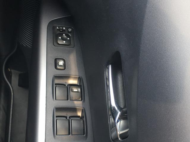 「三菱」「アウトランダー」「SUV・クロカン」「熊本県」の中古車17