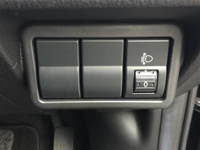 SDナビ ワンセグ ETC スマートキー Bluetooth(8枚目)