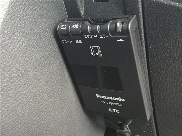 SDナビ ワンセグ ETC スマートキー Bluetooth(9枚目)