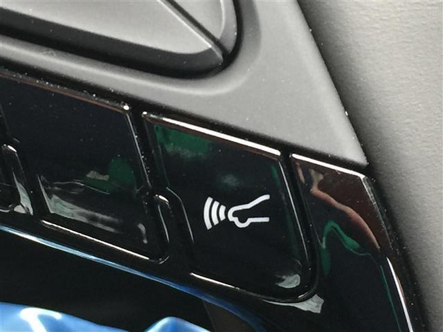ハイブリッド 1.8G/登録済未使用車 衝突軽減 ソナー(3枚目)