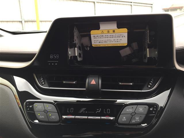 ハイブリッド 1.8G/登録済未使用車 衝突軽減 ソナー(12枚目)