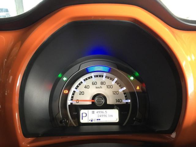 【ETC装着車両】高速走行もスムーズにお支払いが可能な装備。セットアップも当社で可能です。