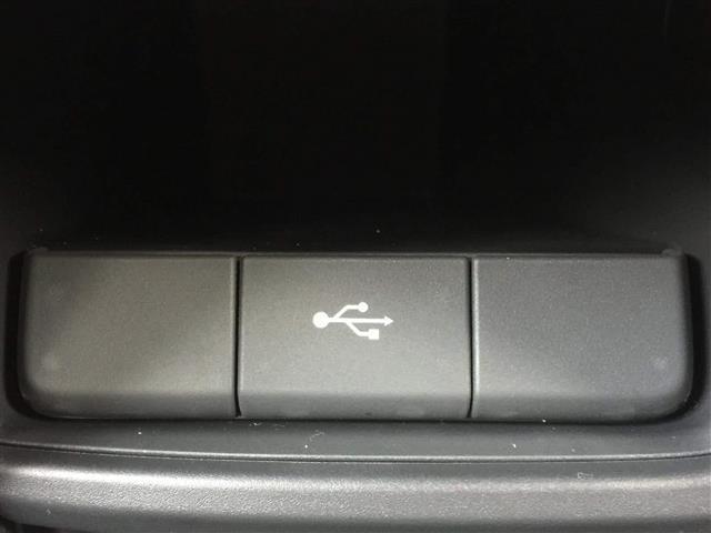 スパーダホンダセンシング/登録済未使用車 両側電動 ETC(7枚目)