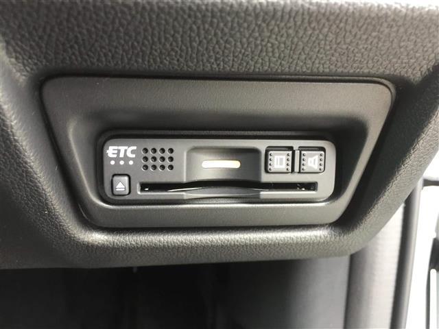 スパーダホンダセンシング/登録済未使用車 両側電動 ETC(9枚目)